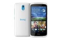 Мобильные телефоны HTC Desire 526G (Blue)