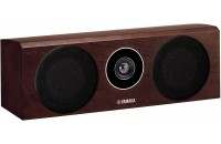 Yamaha NS-C700 Brown