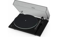LP-проигрыватели Pro-Ject T1 Phono SB OM5e Piano