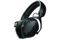 V-Moda Crossfade II Wireless Matte Black