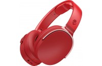 Skullcandy Hesh 3.00 BT Red (S6HTW-K613)