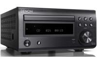 Акустика Denon RCD-M41