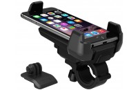 Аксессуары для мобильных телефонов iOttie Active Edge Bike Mount Black (HLBKIO102GP)