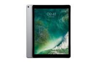 Планшеты Apple iPad Pro 12.9 Wi-Fi + Cellular 64GB Space Grey (MQED2)