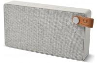 Fresh N Rebel Rockbox Slice Fabriq Edition Bluetooth Speaker Cloud