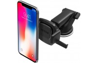 Аксессуары для мобильных телефонов iOttie Easy One Touch Mini Dash Mount (HLCRIO128)