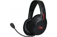HyperX Cloud Flight (HX-HSCF-BK)