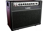 Комбоусилители Laney GH30R-112