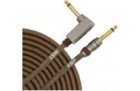 VOX Class A Acoustic Cable 6 m