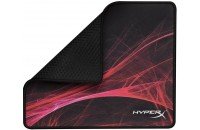 Игровые поверхности HyperX FURY S Pro Gaming Mouse Pad Speed Edition Large (HX-MPFS-S-L)