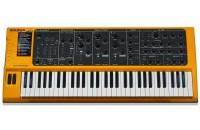 MIDI-клавиатуры Fatar-Studiologic Sledge 2.0