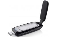 Сетевое оборудование Belkin PLAY N750 DB WLAN USB-Adapter (F9K1103)