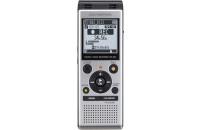 Диктофоны Olympus WS-852
