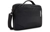 Сумки для ноутбуков Thule Subterra MacBook Attache 15