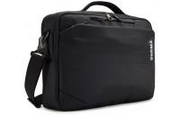 Сумки для ноутбуков Thule Subterra Laptop Bag 15