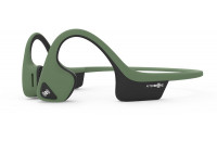 AfterShokz Trekz Air Forest Green