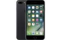 Мобильные телефоны Apple iPhone 7 Plus 32GB Black (MNQM2)