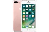 Мобильные телефоны Apple iPhone 7 Plus 32GB Rose Gold (MNQQ2)