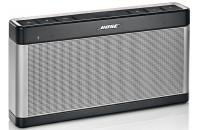 Акустика и аудио системы BOSE SoundLink Bluetooth Speaker III