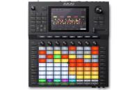DJ контроллеры и комплекты AKAI Force