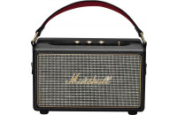 Акустика Marshall Kilburn Black