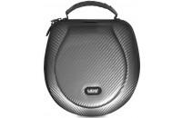 Аксессуары для наушников UDG Creator Headphone Case Large Silver PU (U8202SL)