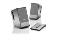 Акустика и аудио системы BOSE Computer MusicMonitor (Aluminum)