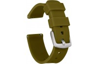 Смарт-часы Withings Activite Silicone Wristband Green