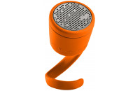 Акустика Polk Audio Swimmer Duo Orange