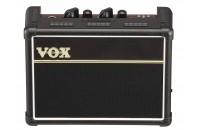 VOX AC2 RV