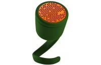 Polk Audio Swimmer Duo Green/Orange