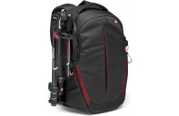 Фотосумки и фоторюкзаки Рюкзак Manfrotto Pro Light RedBee-310 Backpak (MB PL-BP-R-310)