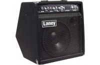 Комбоусилители Laney AH80
