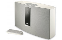 Акустика BOSE SoundTouch 20 Series III wireless music system White