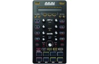 DJ контроллеры и комплекты AKAI AFX