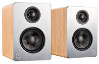 Акустика Celsus Sound SP-ONE Active
