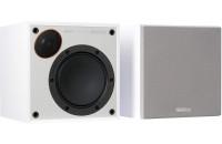 Акустика Hi-Fi Monitor Audio Monitor 50 White