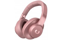 Fresh N Rebel Clam ANC Wireless Headphone Over-Ear Dusty Pink