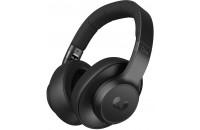 Fresh N Rebel Clam ANC Wireless Headphone Over-Ear Storm Grey