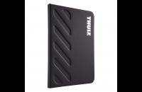 Thule Gauntle iPad Air Black (6103070)