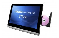 ASUS All-in-One PC ET2221INTH-B026K (90PT00R1-M00630)