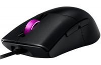 Компьютерные мыши ASUS ROG Keris USB RGB Black (90MP01R0-B0UA00)