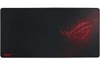 ASUS ROG Sheath (90MP00K1-B0UA00)