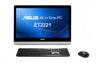 Моноблоки ASUS EeeTop PC ET2221INKH-B007R (90PT00R1-M03180)