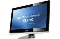 ASUS All-in-One PC ET2702IGKH-B026K (90PT00J1001030Q)