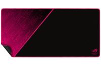 ASUS ROG Sheath Electro Punk Black/Red (90MP01Z0-BPUA00)