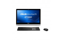 Моноблоки ASUS EeeTop PC ET2221INKH-B036M (90PT00R1-M03260)