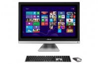 ASUS EeeTop PC ET2311INKH-B027M (90PT00L1-M02560)