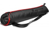 Чехол для штатива Manfrotto Tripod Bag Unpadded 75cm (MB MBAG75N)