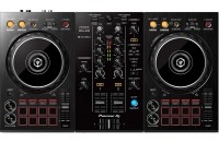 DJ контроллеры и комплекты Pioneer DDJ-400